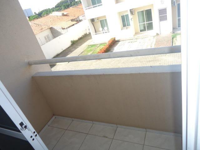 Apartamento novo com 2 quartos no Mondubim - Foto 18