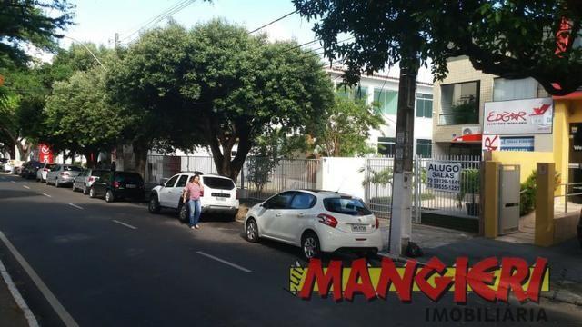 Aluga-se salas em galeria no Bairro São José - Foto 17