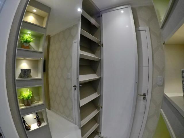 Apartamento da RBranco com preço baixo - Foto 15