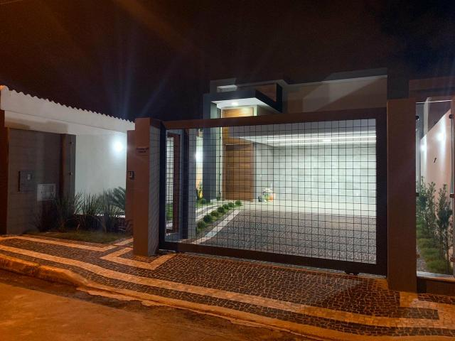 Rua 12 #Espetáculo# Vicente Pires - Foto 14