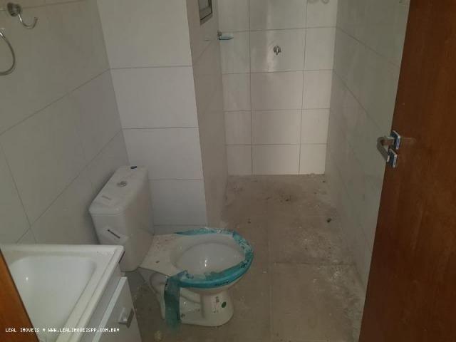 Vila Comercial leal imoveis 3903-1020 plantão todos os dias * - Foto 2
