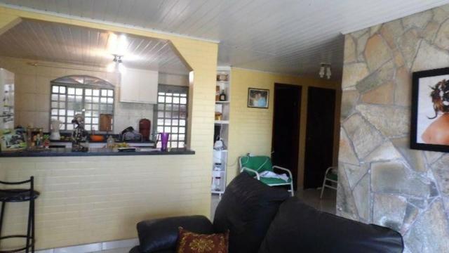 Casa a venda Condomínio Vivendas Lago Azul / 02 Quartos / Grande Colorado Sobradinho DF / - Foto 19