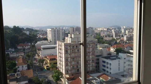 Apartamento à venda com 1 dormitórios em Méier, Rio de janeiro cod:MIAP10022 - Foto 16