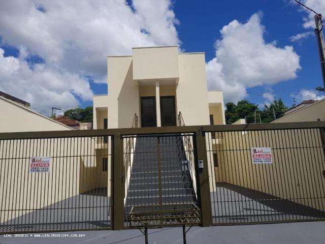 Vila Comercial leal imoveis 3903-1020 plantão todos os dias * - Foto 6