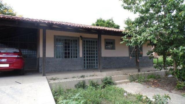 Casa a venda Condomínio Vivendas Lago Azul / 02 Quartos / Grande Colorado Sobradinho DF / - Foto 6