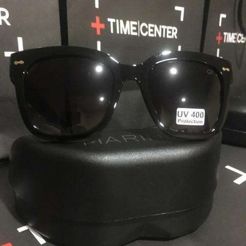 1b81c39bd Óculos de sol originais Touch, Euro, Mariner e Dumont - Bijouterias ...