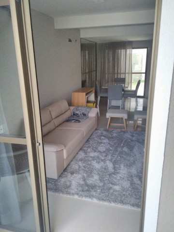 Casa Duplex no Maison Imperial - Foto 10