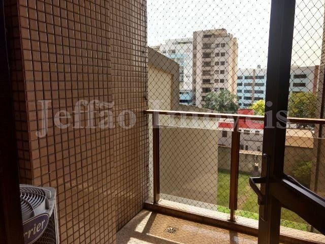 Apartamento a venda no bairro Aterrado - Foto 8