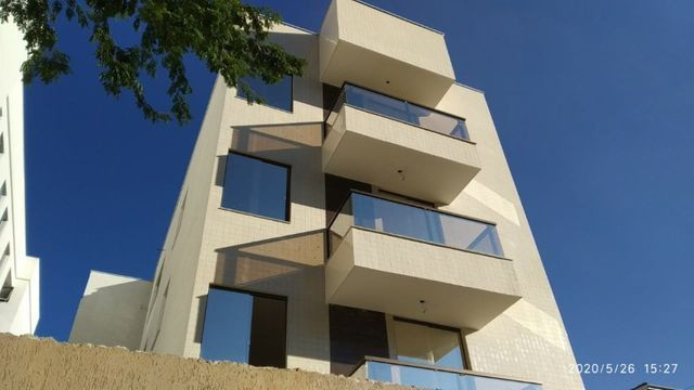 Apartamento Bairro Veneza, Sac, 2 quartos/suíte, 65 m².Valor 160 mil