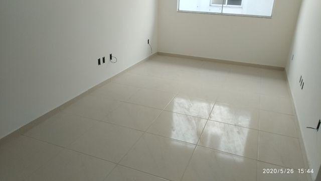 Apartamento Bairro Veneza, Sac, 2 quartos/suíte, 65 m².Valor 160 mil - Foto 7