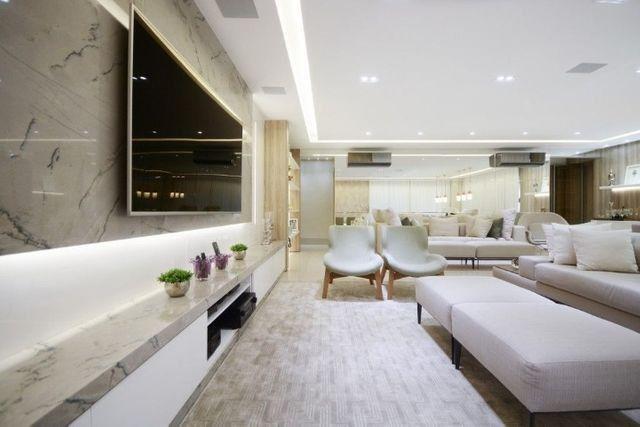 Apartamento de Luxo no Jardim Goiás - Foto 6