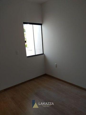 Geminado Costa e Silva 03 dormitórios (01 suite) 03 vagas de garagem e piscina - Foto 7