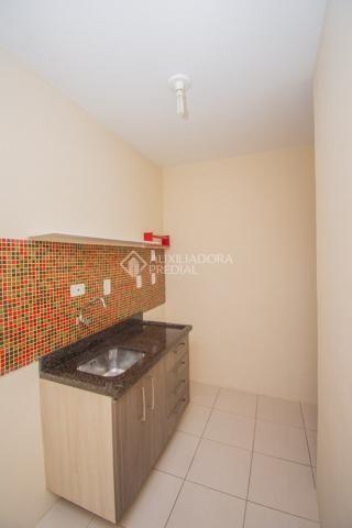 Kitchenette/conjugado para alugar com 1 dormitórios em Petropolis, Porto alegre cod:227047 - Foto 10