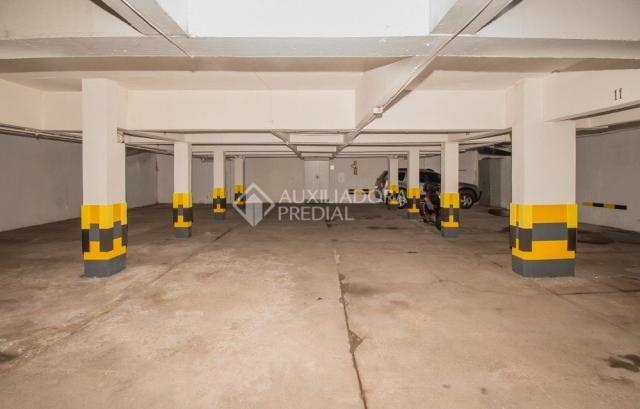 Kitchenette/conjugado para alugar com 1 dormitórios em Petropolis, Porto alegre cod:227047 - Foto 16