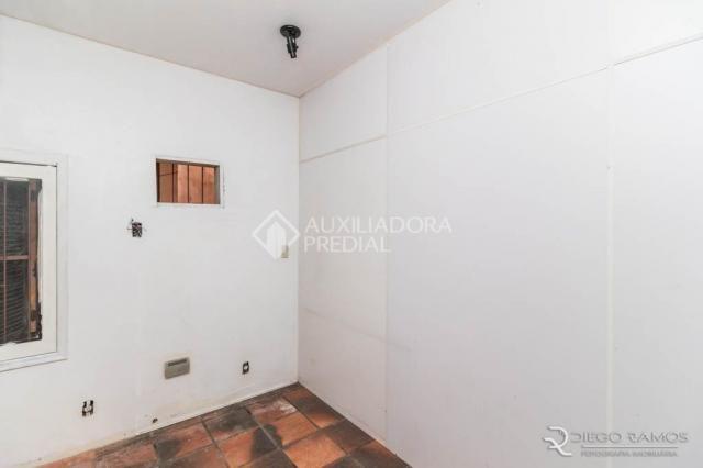 Casa para alugar com 5 dormitórios em Rio branco, Porto alegre cod:298759 - Foto 12