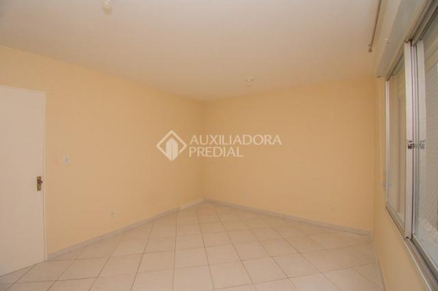 Kitchenette/conjugado para alugar com 1 dormitórios em Petropolis, Porto alegre cod:227047 - Foto 3