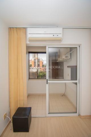 Apartamento para alugar com 2 dormitórios em Petrópolis, Porto alegre cod:242102 - Foto 5