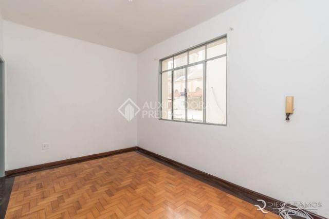 Kitchenette/conjugado para alugar com 1 dormitórios cod:227524 - Foto 3