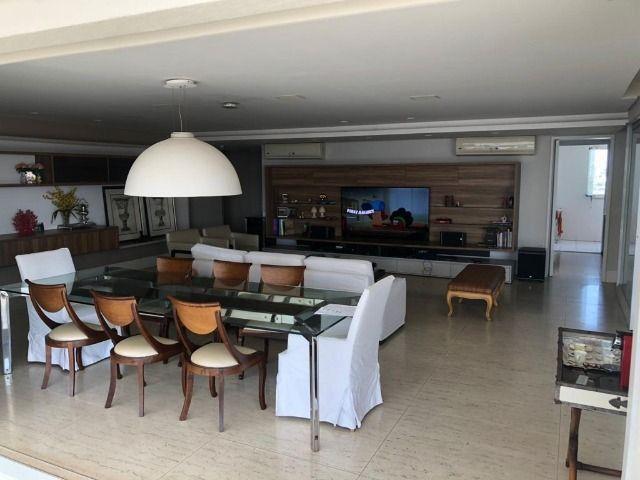 Apartamento Residencial à Venda, Jardim Goiás, Goiânia - Foto 2