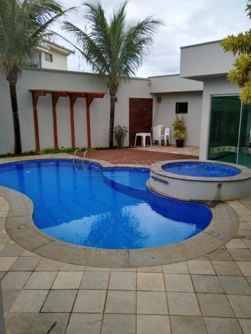 Casa à venda com 4 dormitórios em Aeroporto, Batatais cod:V186464 - Foto 12