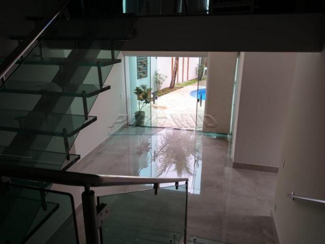 Casa à venda com 4 dormitórios em Aeroporto, Batatais cod:V186464 - Foto 5