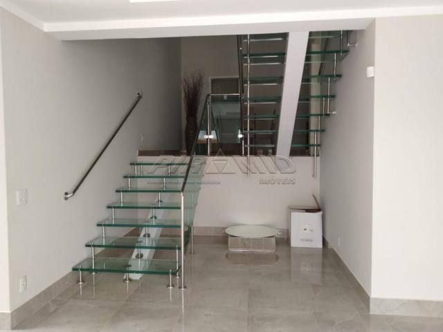 Casa à venda com 4 dormitórios em Aeroporto, Batatais cod:V186464 - Foto 6