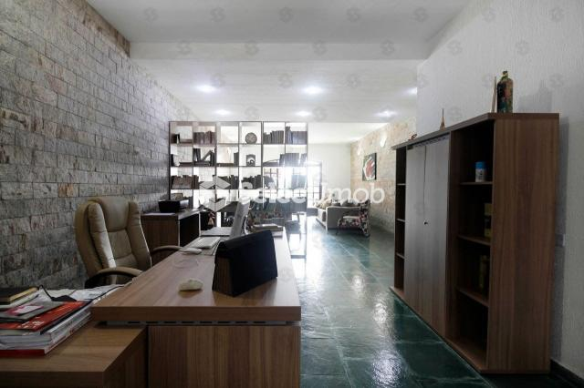 Casa à venda com 3 dormitórios em Suíssa, Ribeirão pires cod:88 - Foto 5