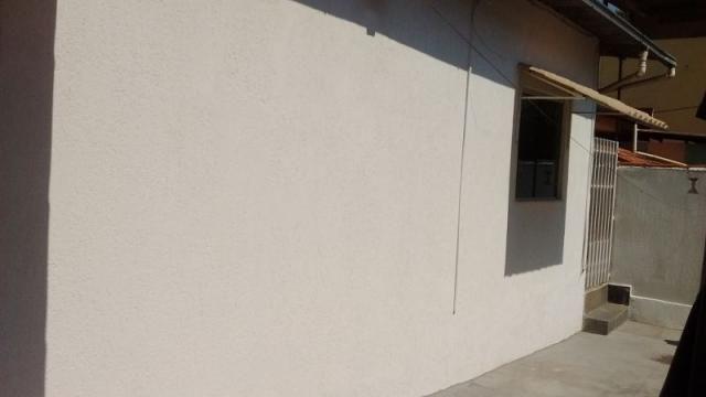 Casa à venda com 3 dormitórios em Dom bosco, Belo horizonte cod:ADR4180 - Foto 7