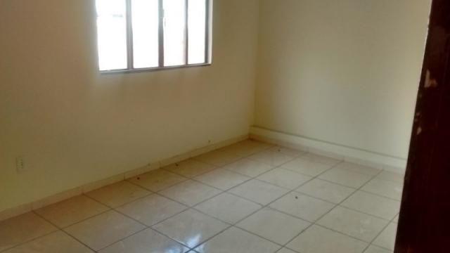 Casa à venda com 3 dormitórios em Dom bosco, Belo horizonte cod:ADR4180