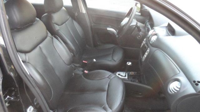 Citroën C3 1.6 Exclusive Flex Automático 2012 Completo Semi-Novo - Foto 15