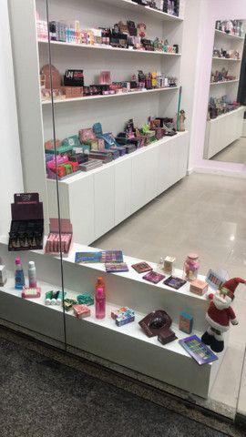 Maquiagens de várias marcas - Foto 2