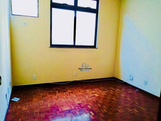 Apartamento com 4 dormitórios para alugar, 1 m² por R$ 2.200,00/mês - Jardim Guanabara - R - Foto 4