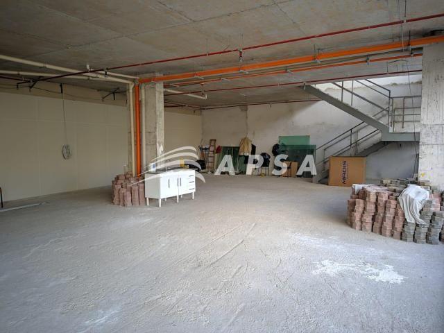 Loja comercial para alugar com 0 dormitórios em Alphaville, Salvador cod:30629 - Foto 11
