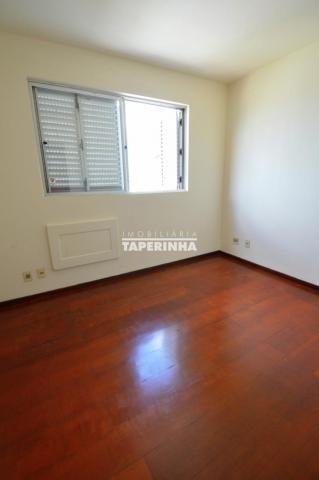 Apartamento para alugar com 2 dormitórios em Centro, Santa maria cod:13000 - Foto 8