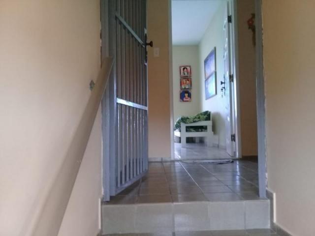 Apartamento para Venda em Luís Correia, CENTRO, 3 dormitórios, 1 suíte, 1 banheiro, 1 vaga - Foto 13