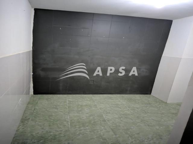 Escritório para alugar com 0 dormitórios em Pituba, Salvador cod:30739 - Foto 4