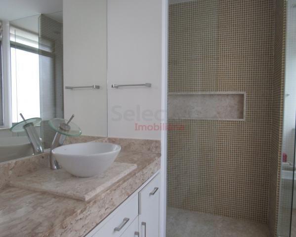 Apartamento de 330 m², lindo, na parte mais nobre e valorizada da Av. Vieira Souto, junto  - Foto 14