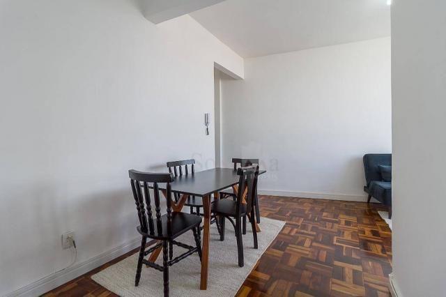 Apartamento com 2 dormitórios à venda, 66 m² por R$ 190.000,00 - Centro - Curitiba/PR - Foto 6