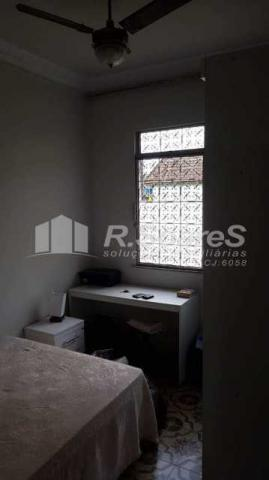 Casa à venda com 3 dormitórios em Ricardo de albuquerque, Rio de janeiro cod:VVCA30123 - Foto 13