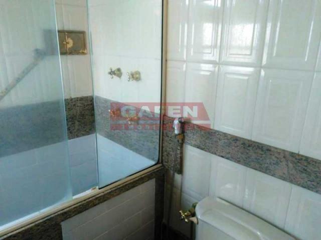 Apartamento à venda com 5 dormitórios em Barra da tijuca, Rio de janeiro cod:GAAP150002 - Foto 9