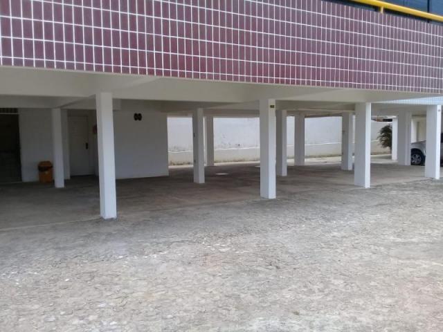 Apartamento para Venda em Luís Correia, CENTRO, 3 dormitórios, 1 suíte, 1 banheiro, 1 vaga - Foto 15