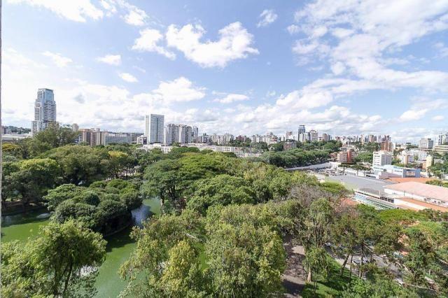 Apartamento com 2 dormitórios à venda, 66 m² por R$ 190.000,00 - Centro - Curitiba/PR - Foto 19