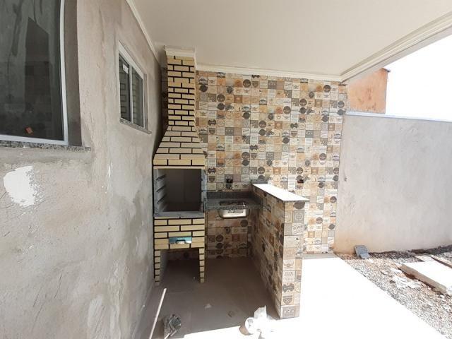 8390 | Casa à venda com 2 quartos em Jd. Universal, Sarandi - Foto 8