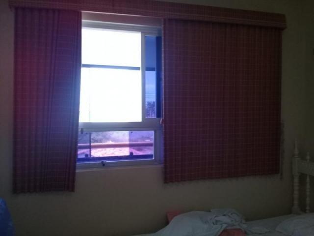 Apartamento para Venda em Luís Correia, CENTRO, 3 dormitórios, 1 suíte, 1 banheiro, 1 vaga - Foto 2