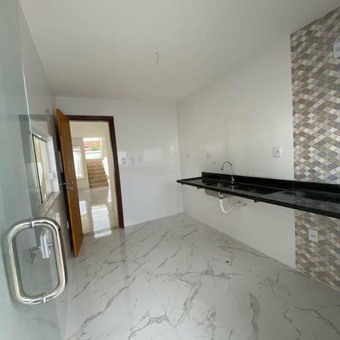 Duplex moderno de alto padrão - Foto 5