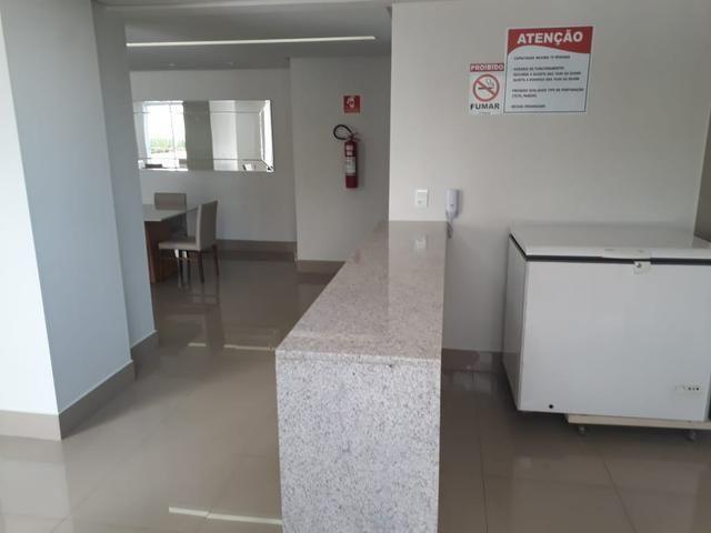Apartamento 3 suítes , Parque Amazônia - Foto 20