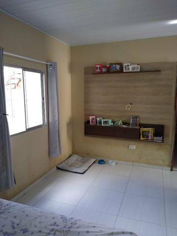 Vendo casa nova 90 MT 2 perto br101 Igarassu pe - Foto 20