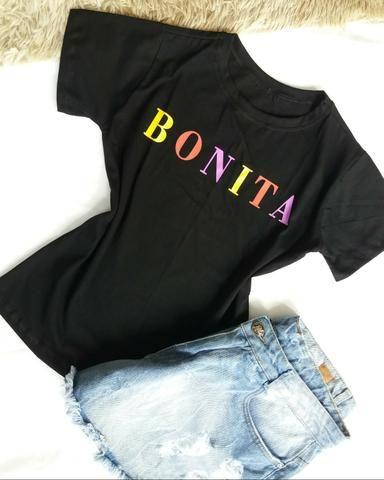 Vendo Camisa /T-shirt