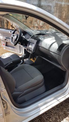 VW Polo Sportline - Foto 6