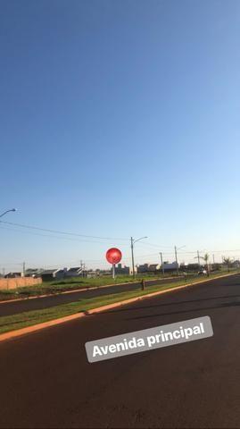 Vendo terreno Vival dos Ipês - Foto 6